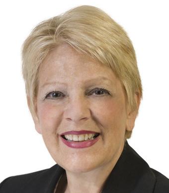 Pam  Wilcox