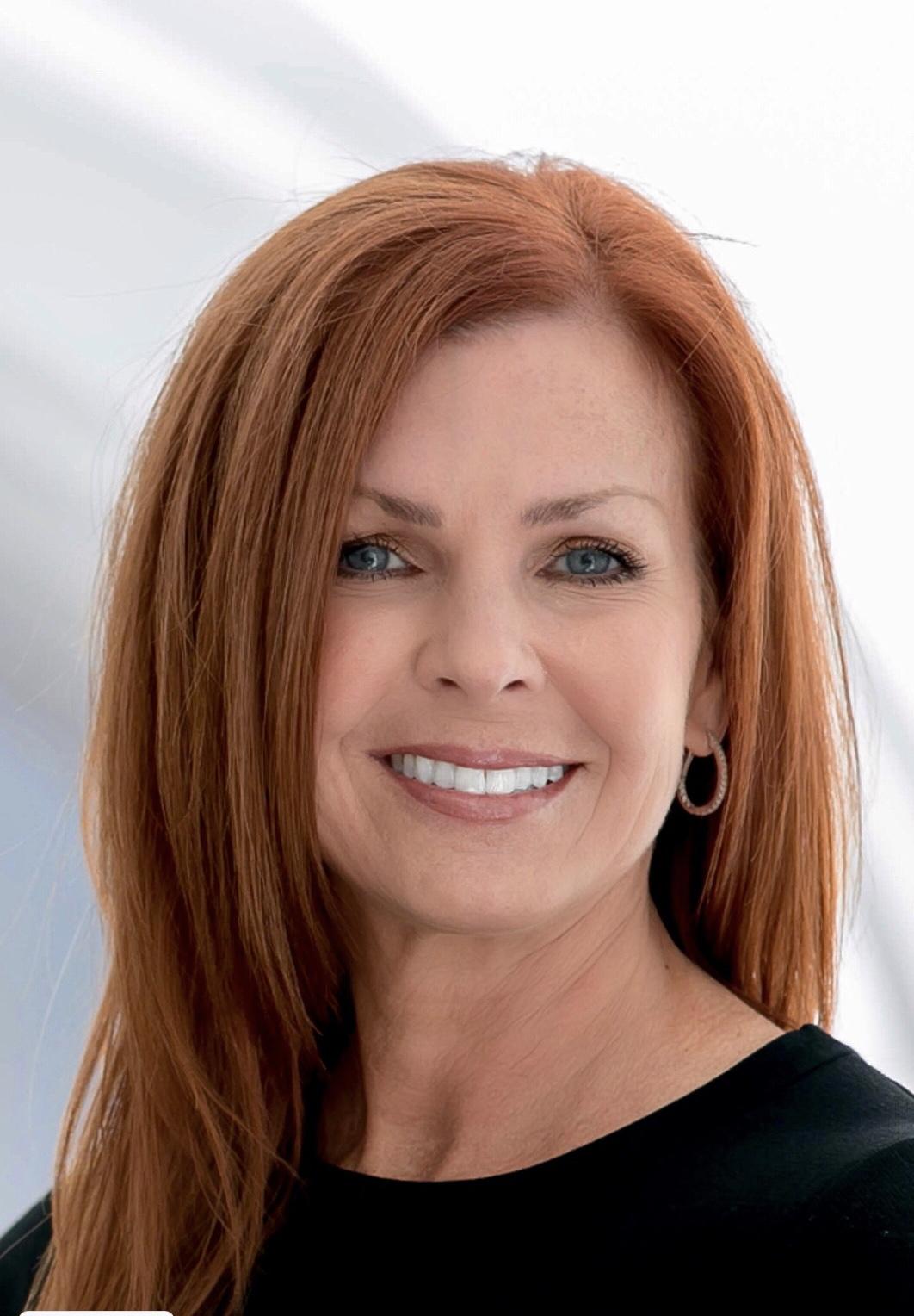 Amy  T. Pryor