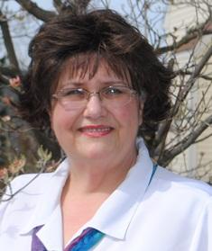 Sandra  Malley