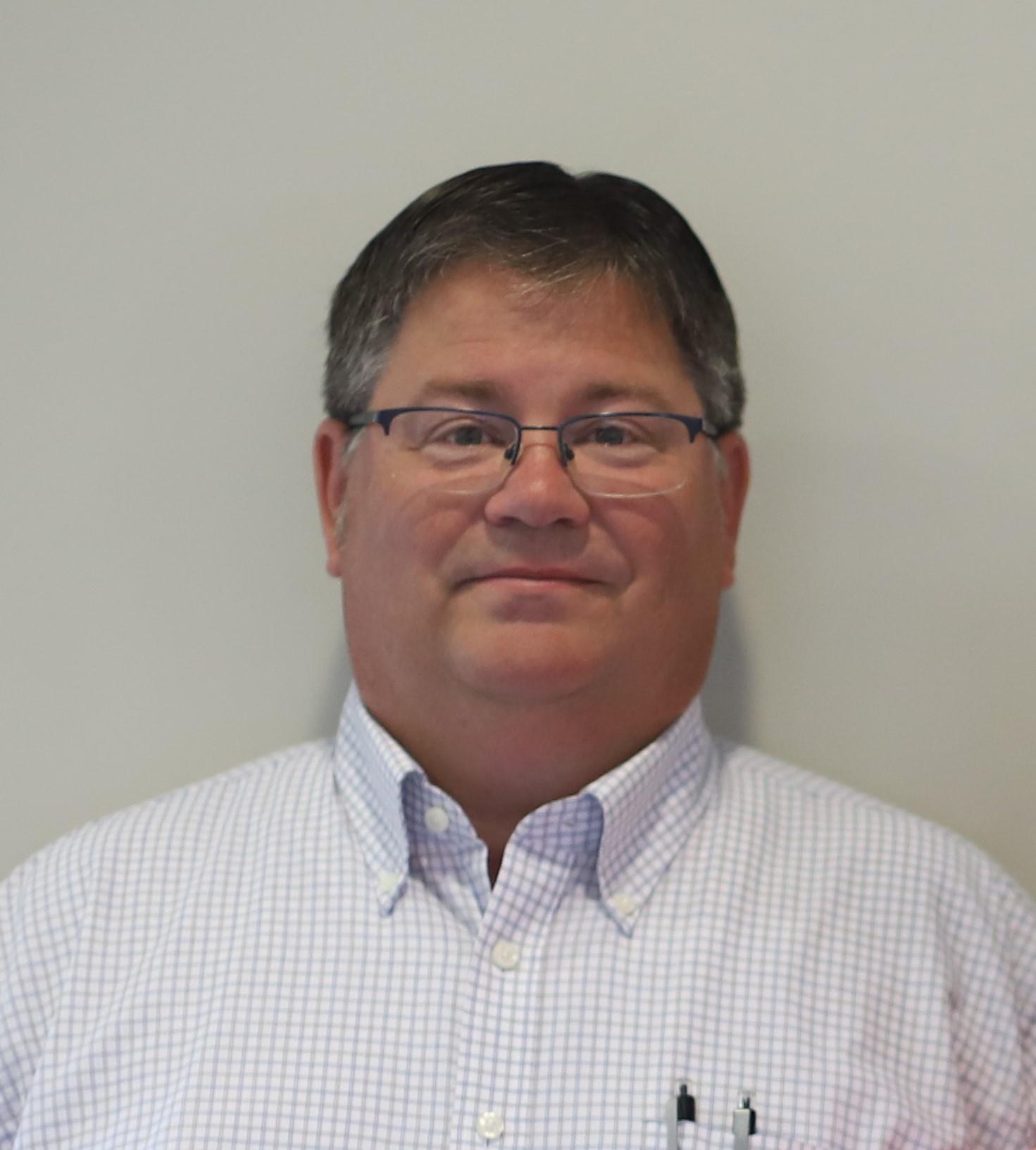 Dean  L. Martin