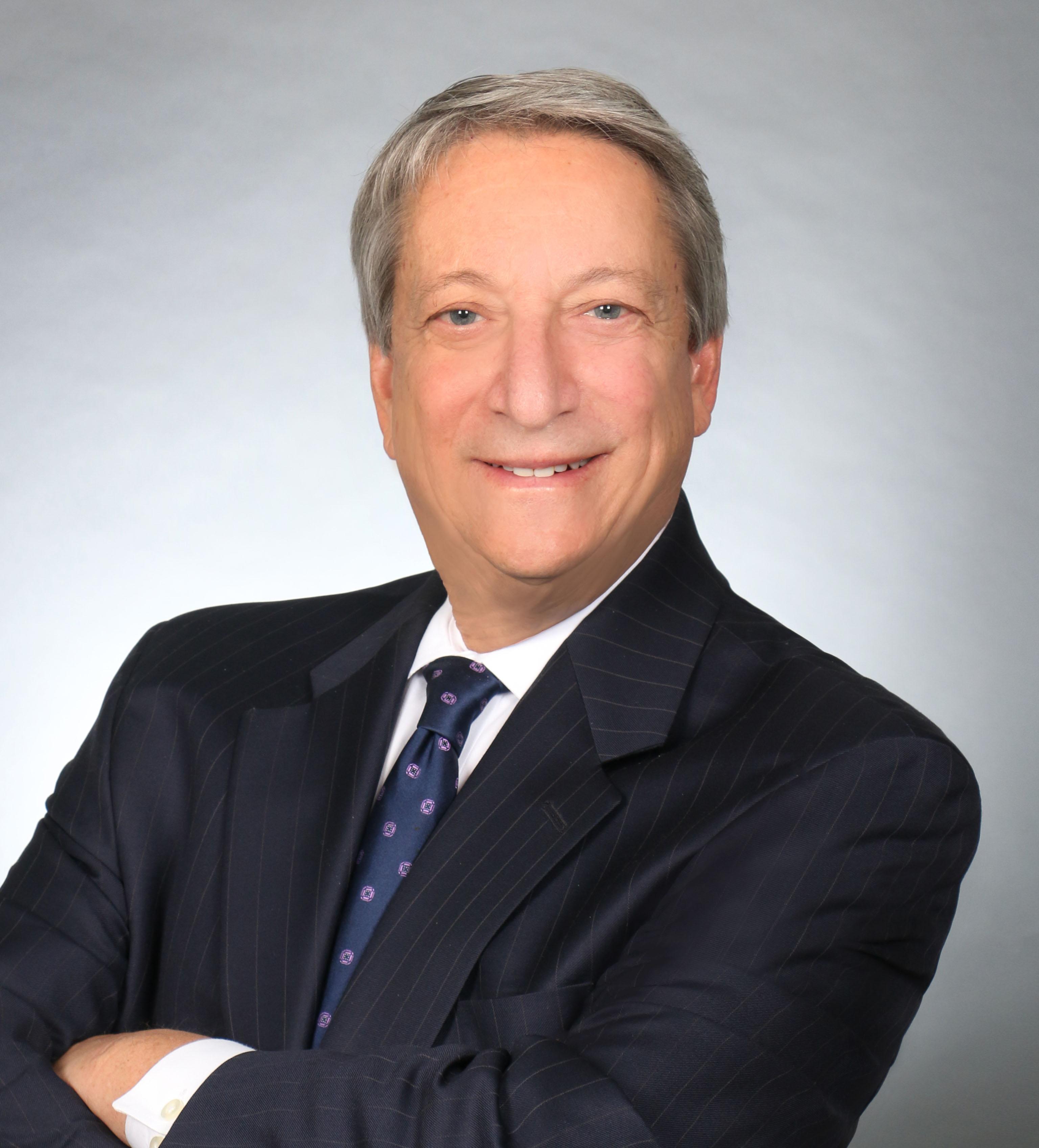 David R Levent