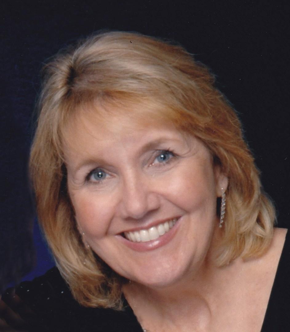Nancy  Basham