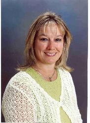 Denise  Frame