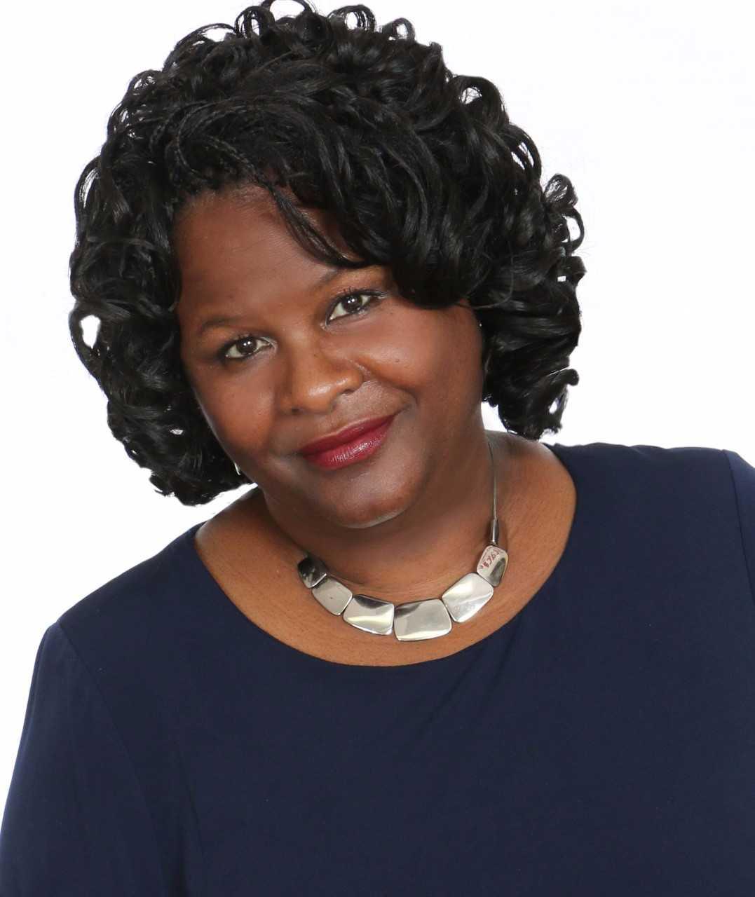 Tracye  M Thompson