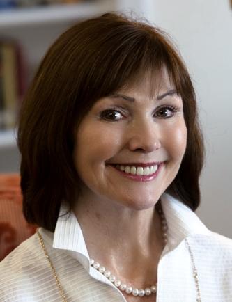 Elizabeth Y. Foulds