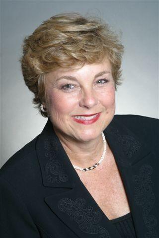 Jane  Dobridge