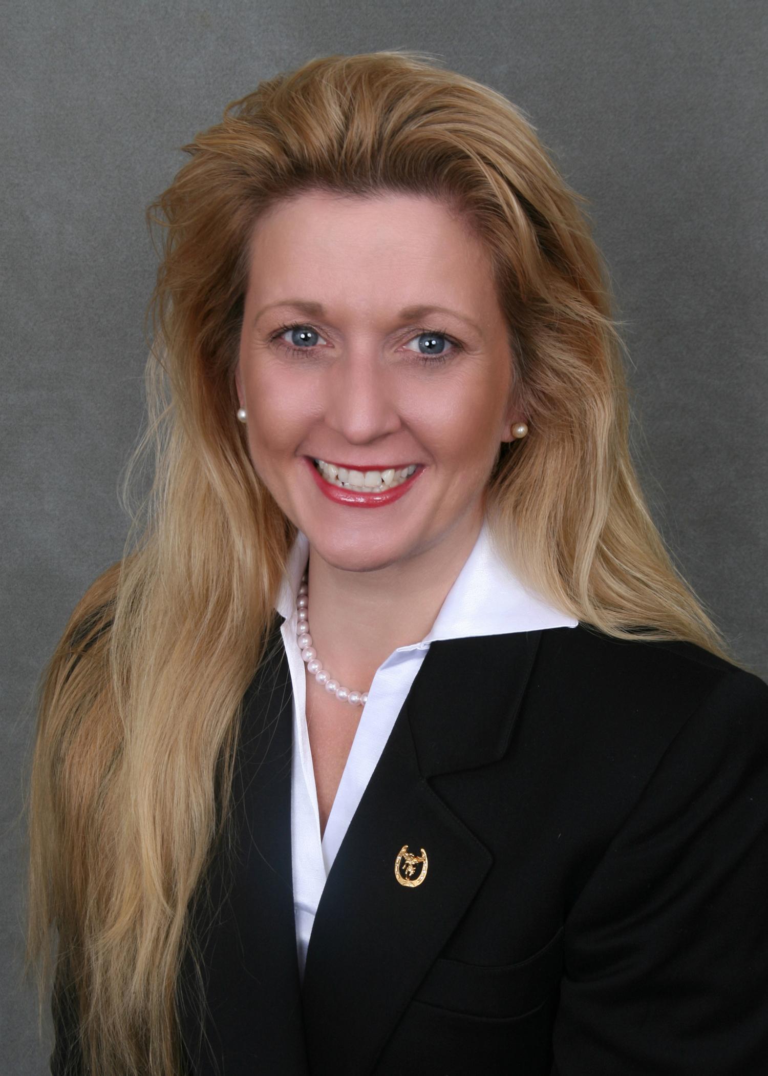 Tina  M.M. Jacono
