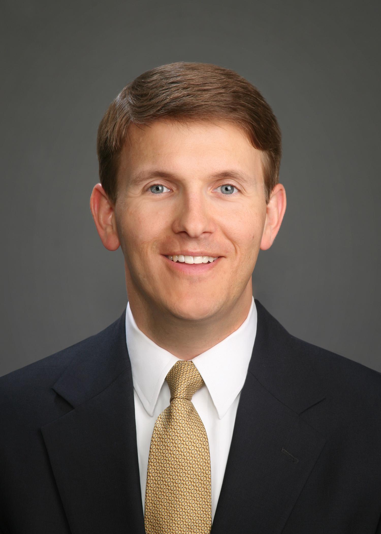 Brad  Kintz
