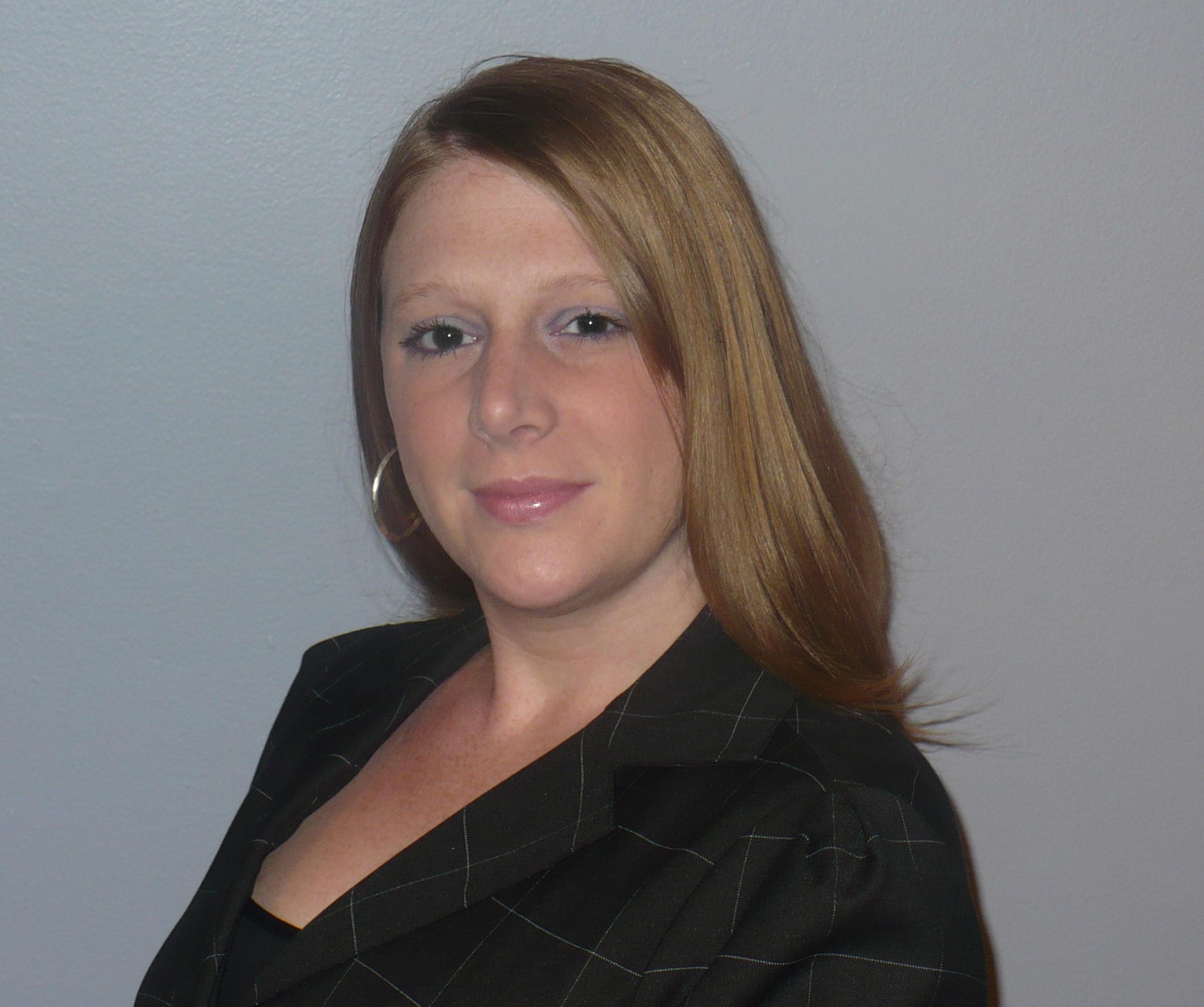Tabitha  L. Bathgate