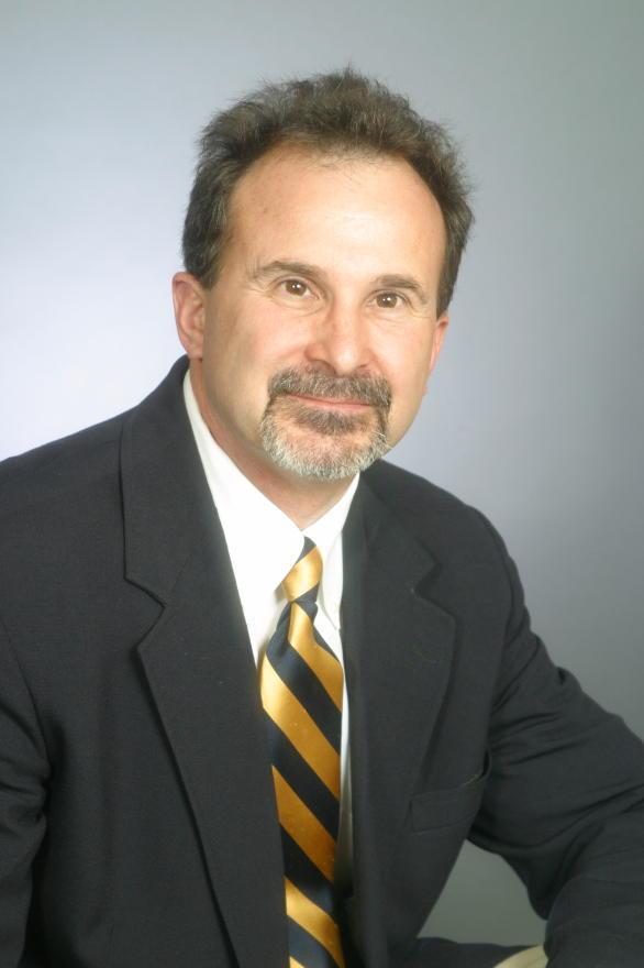 Steven  M Johnson