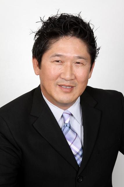 Brian S Hong