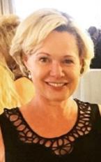 Suzanne  E. Backus