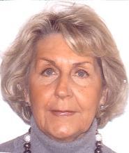 Ann  O Kavaljian