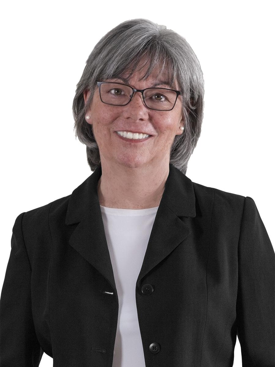 Margaret  Keagle