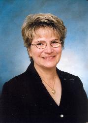 Sharon  Harting