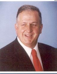 Bill  Sunderland