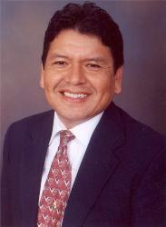 Francisco Quispe
