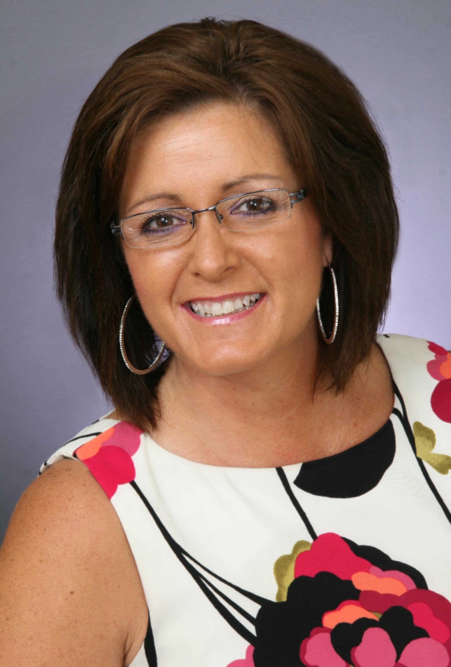 Kimberly  Porter