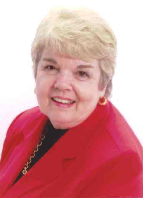 Karen  L. Thomas