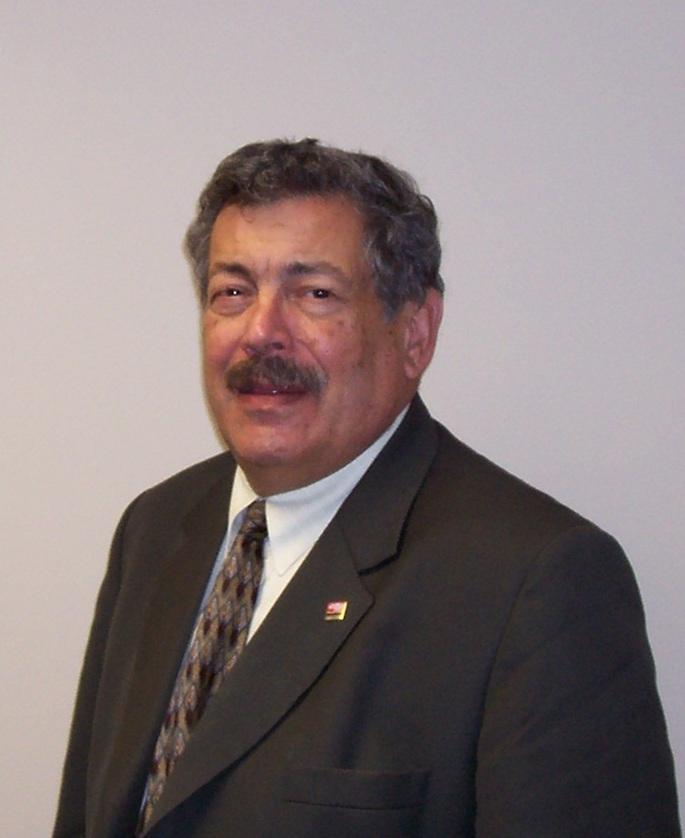 Jay  S. Robins