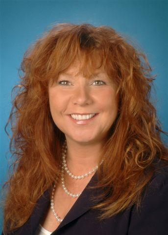 Eileen F Bumba