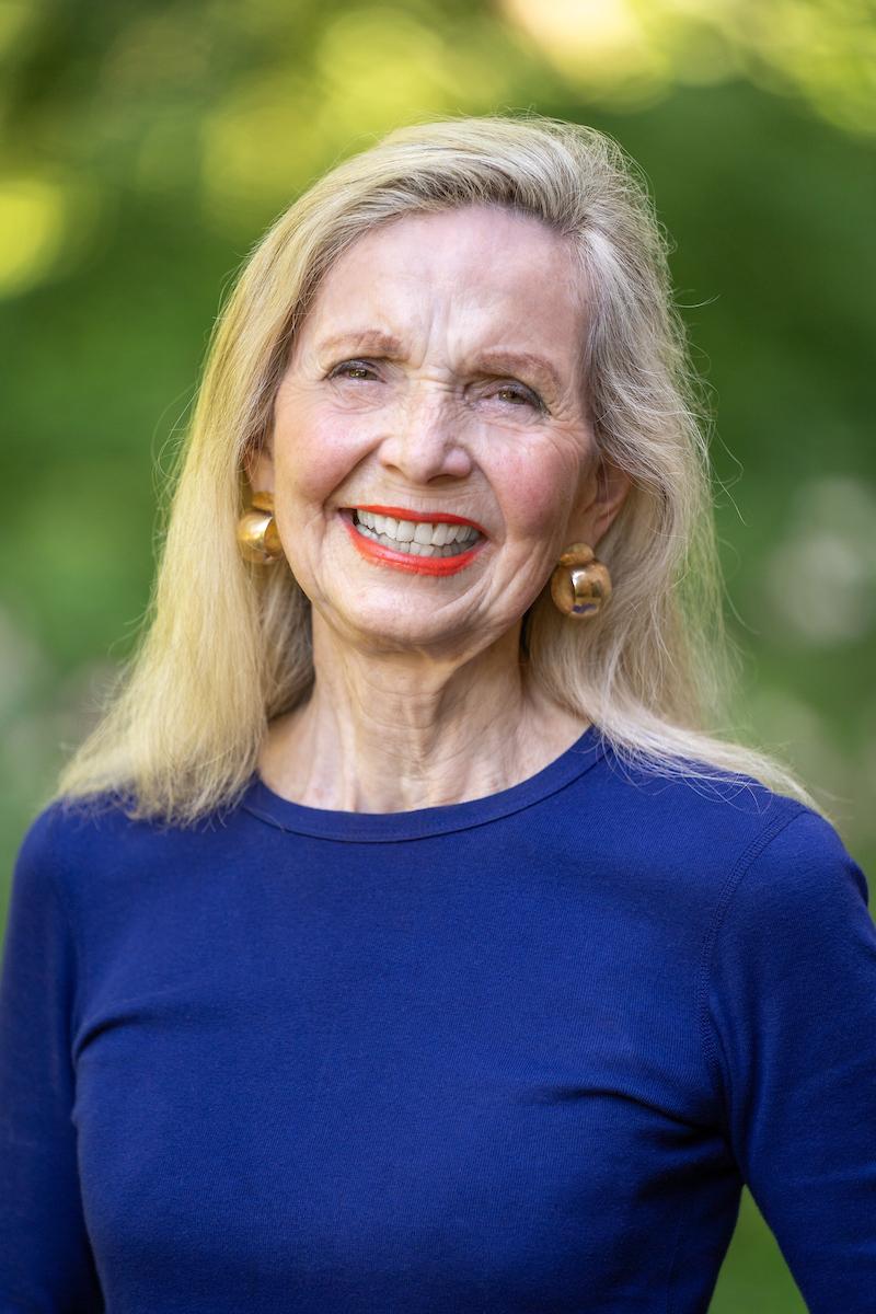 Linda  A. Gruber