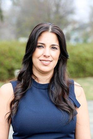 Yanira  Rodriguez
