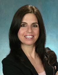 Lydia  Trello