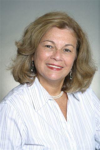 Virginia  A Skinner