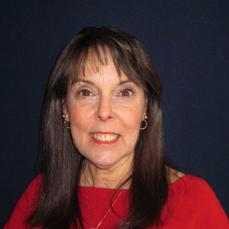 Pamela  B. Kutner