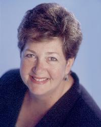 Martie Mitchell