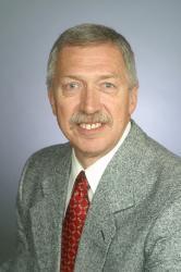 Butch  Livingston