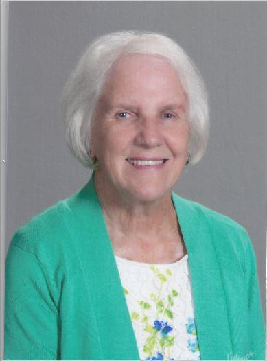 Lois  Spencer