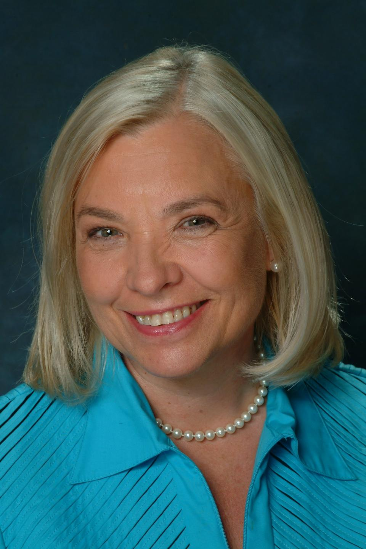 Ingrid L. Dallaire