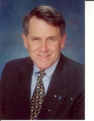 Bill  Kommalan