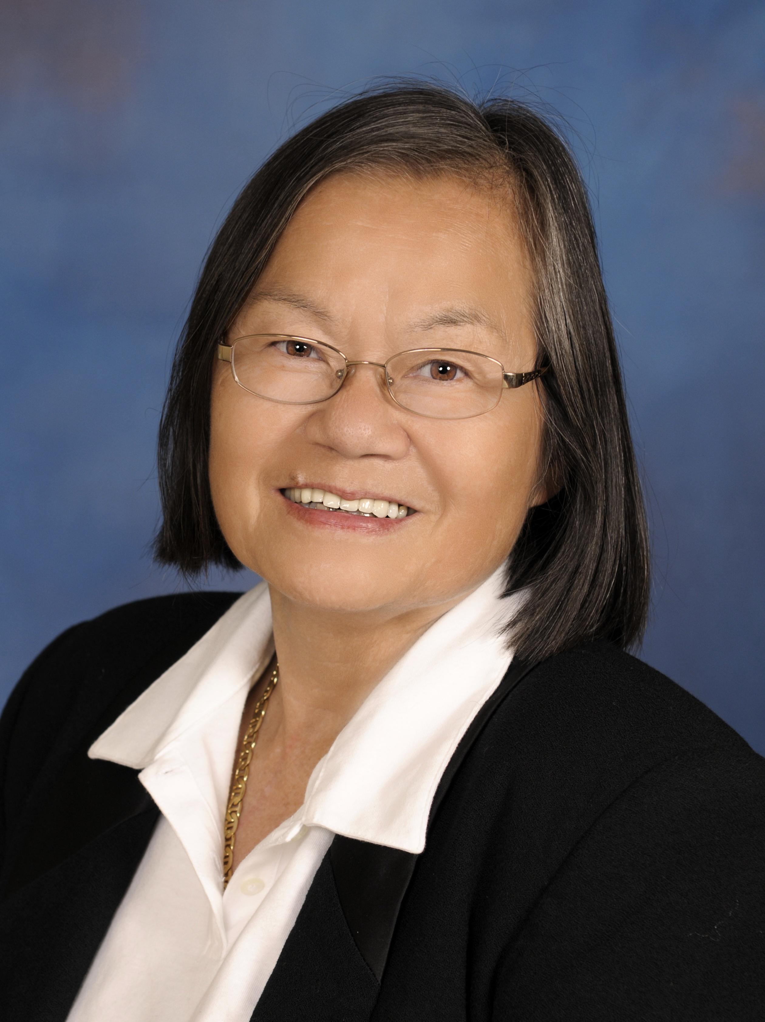 Irene  W. Tang