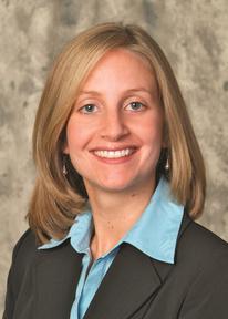 Donna  M. Henshaw
