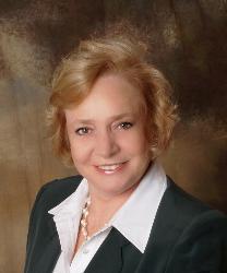 Mary  L. McGarvey