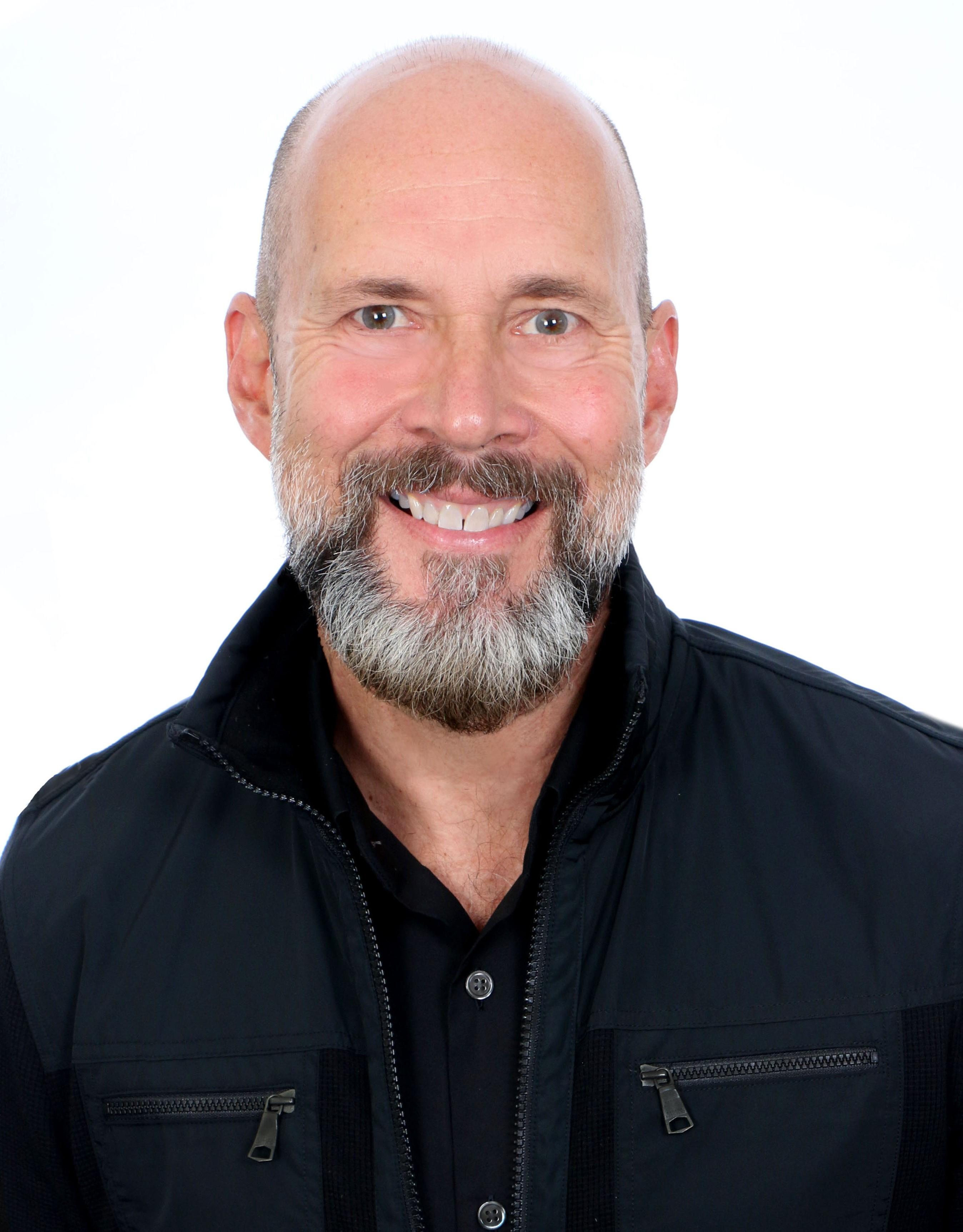 Brent J. Councill