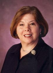 Barbara  E McCambridge