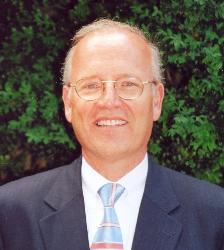 Gary  J. Ansley