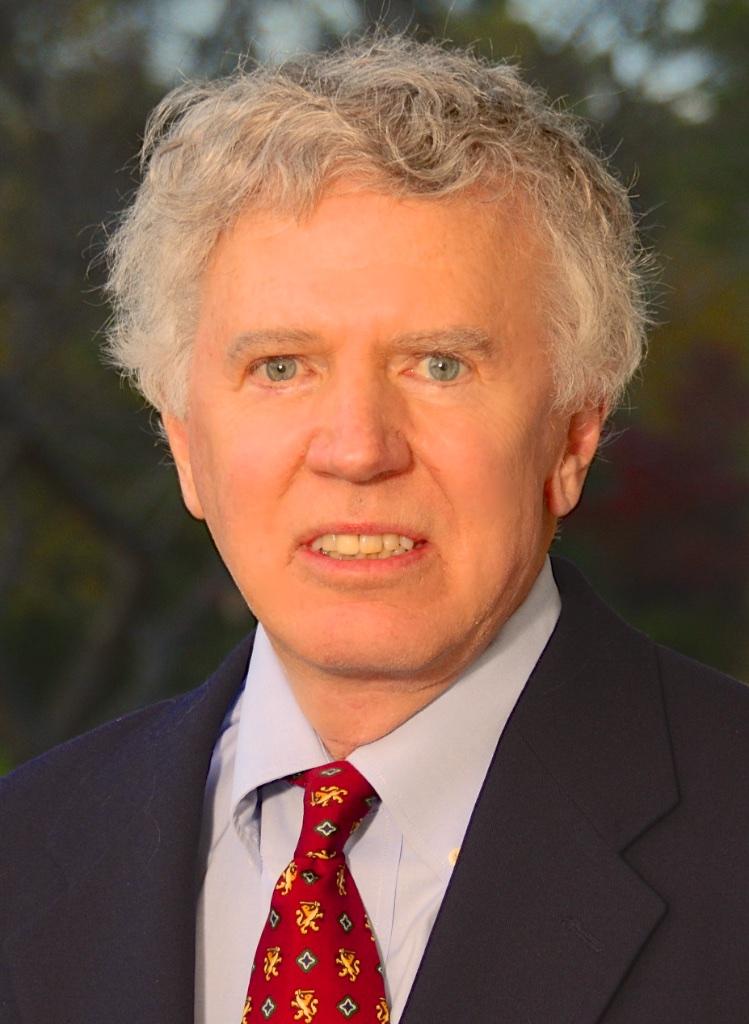 Gordon  Steven King