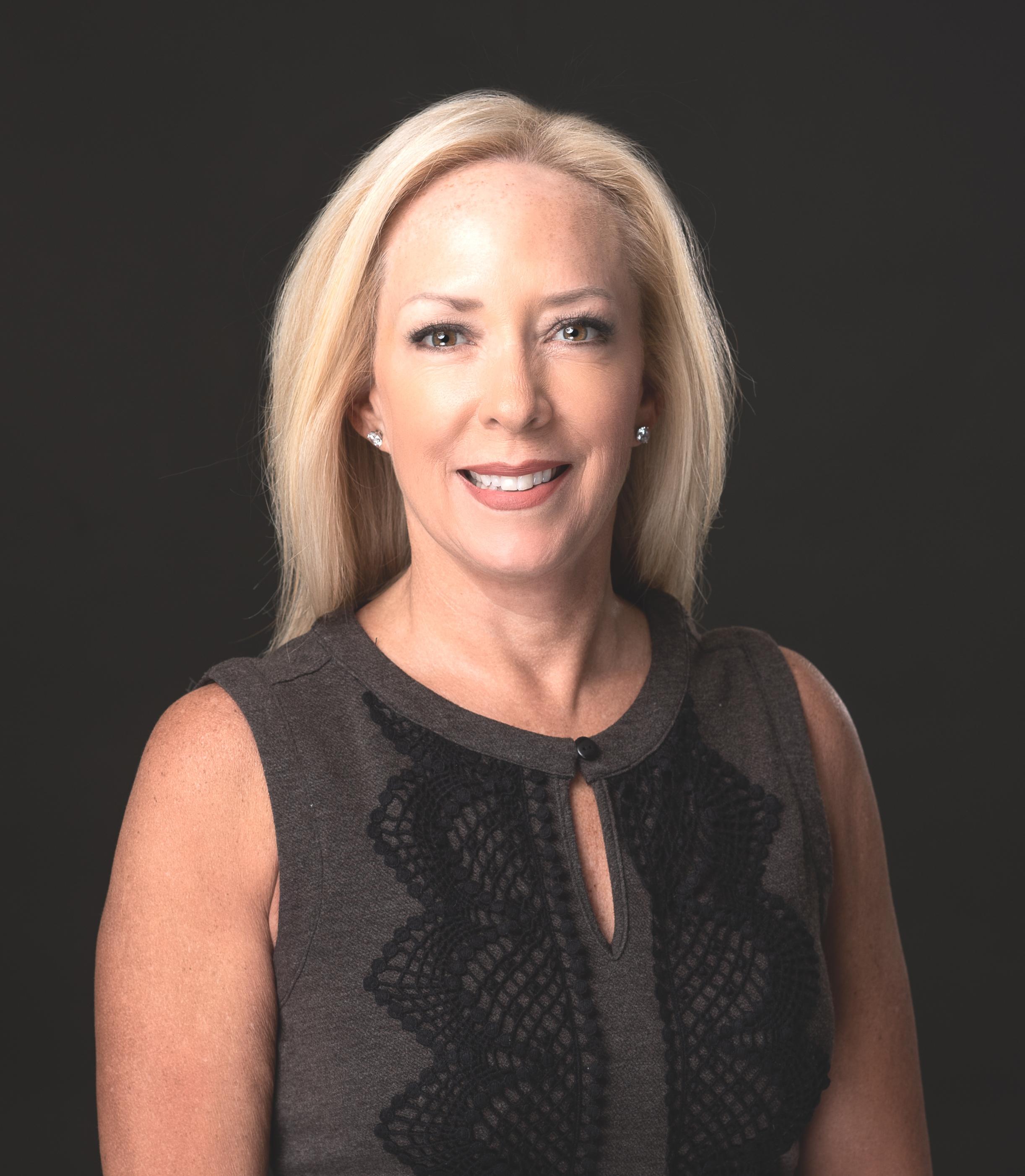 Deborah  S. Linton