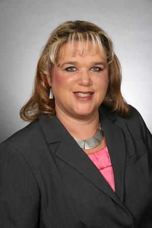 Stacey  L. Cousineau
