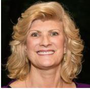 Susanne F Kneeland