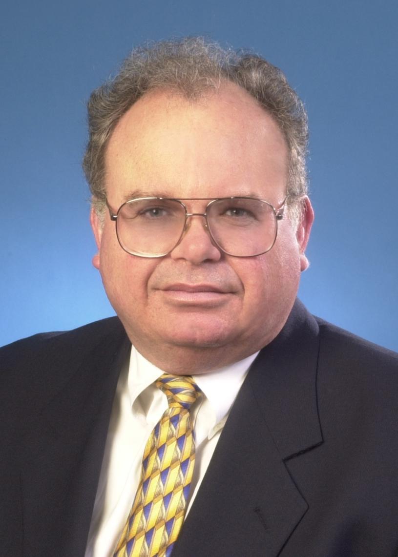 Bob  Graves