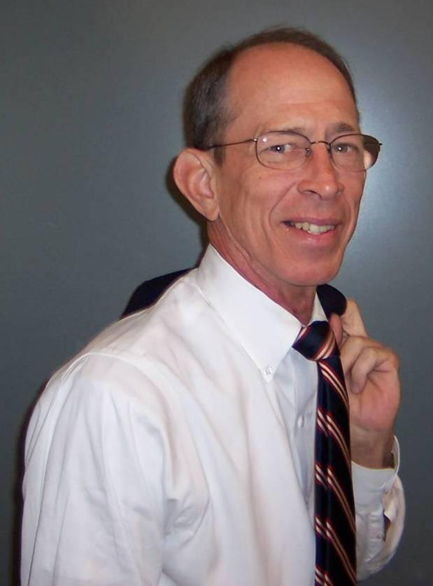 Thomas  J Surdyk