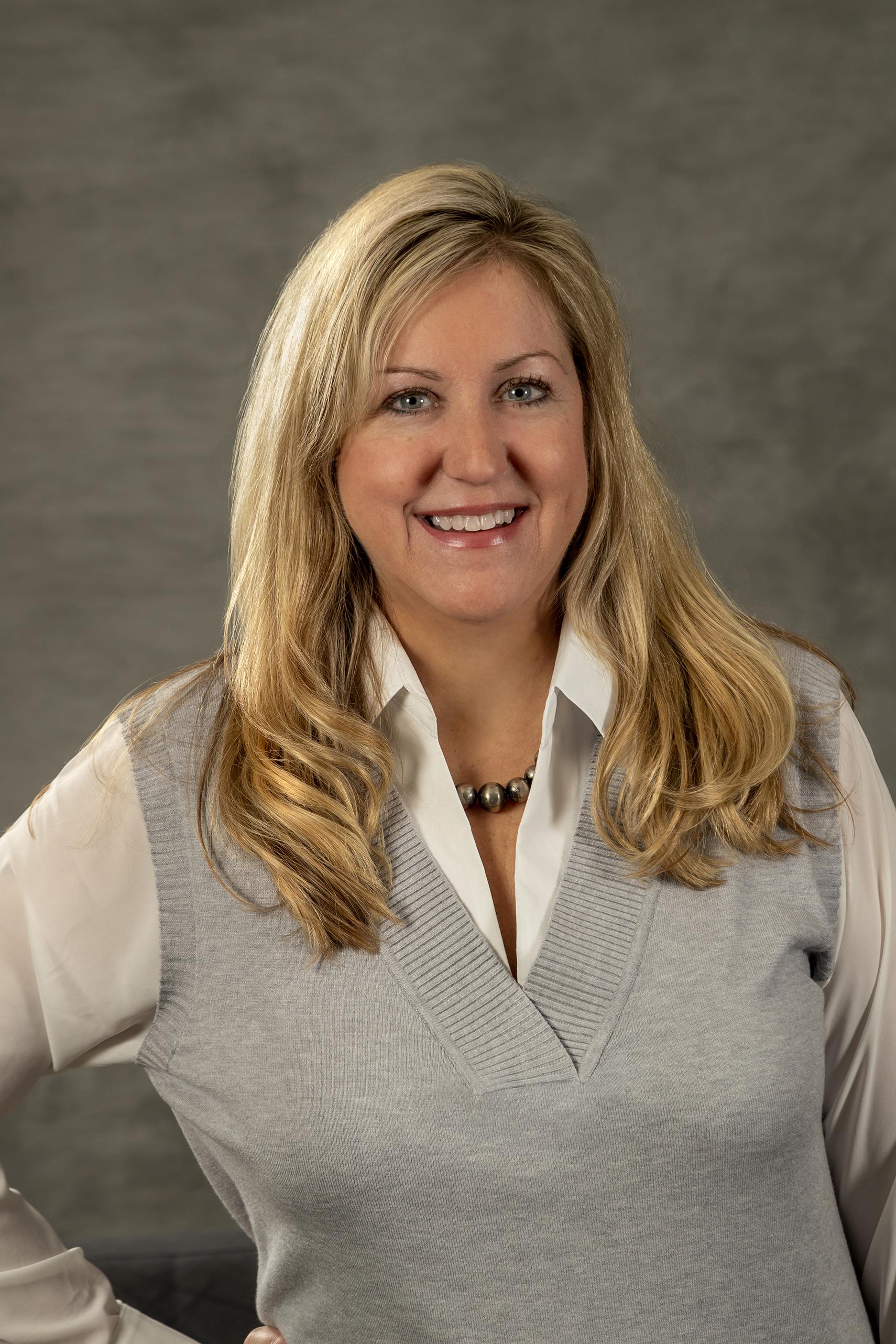 Cristina  Dougherty