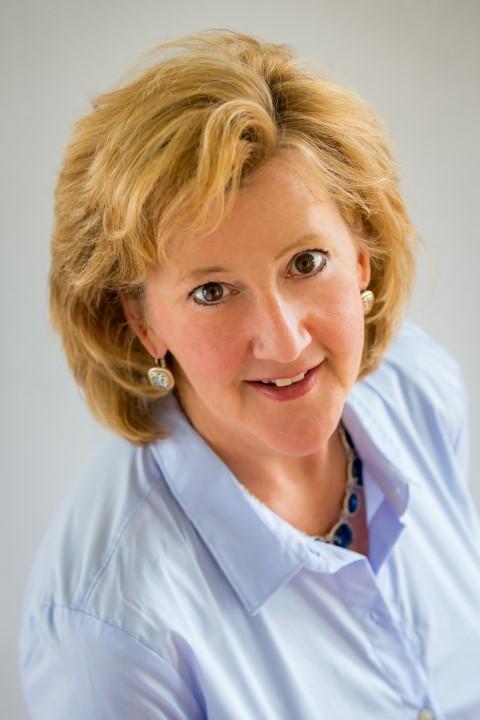 Karen  L. Ingalls