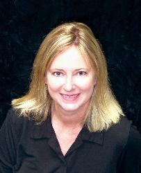 Marsha  K. Ritter